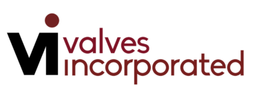 Valves Incorporated – Aliquippa, PA